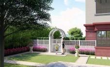 保利天心家园屋顶花园178直播在线观看